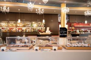 Bergwirtschaft Wilder Mann Hotel und Restaurant - Dresden