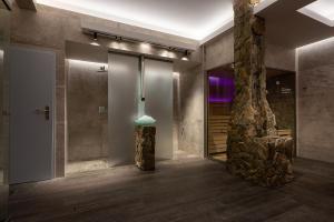Hotel Restauracja Faleza