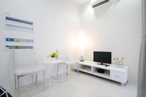 Apartemen The Lavande Residence by Stay360