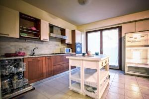Colombare Suite - Italian Homing - AbcAlberghi.com
