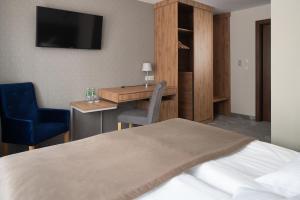 Grand Chotowa Hotel Spa Resort
