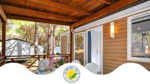 Rimini Camping Village - AbcAlberghi.com