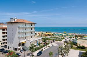 Little Hotel - AbcAlberghi.com