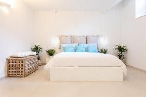 Darsena Sunset Apartments by Wonderful Italy - AbcAlberghi.com