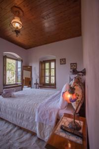 Casa Calda  Greece