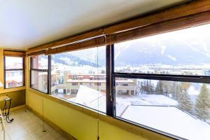 Village Square Condo #631 - Hotel - Copper Mountain