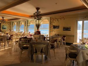 Hotel La Darsena (35 of 95)
