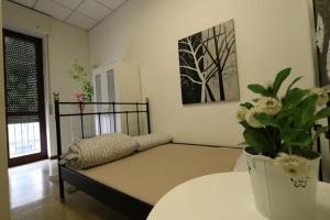 Panda Hostel - AbcAlberghi.com