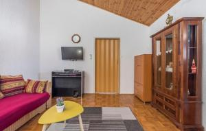 Apartment in Poreč with terrace, air conditioning, WiFi, washing machine (4928-7), Apartmány  Poreč - big - 9