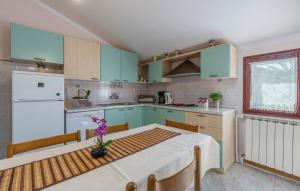 Apartment in Poreč with terrace, air conditioning, WiFi, washing machine (4928-7), Apartmány  Poreč - big - 13
