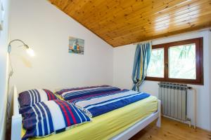 Apartment in Poreč with terrace, air conditioning, WiFi, washing machine (4928-7), Apartmány  Poreč - big - 17