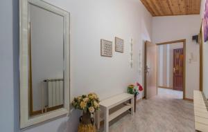Apartment in Poreč with terrace, air conditioning, WiFi, washing machine (4928-7), Apartmány  Poreč - big - 20
