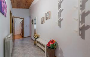 Apartment in Poreč with terrace, air conditioning, WiFi, washing machine (4928-7), Apartmány  Poreč - big - 21