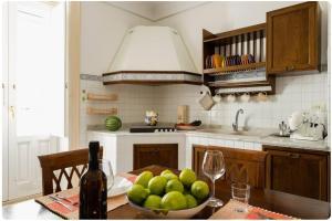 Casa Vacanze Amalia - AbcAlberghi.com