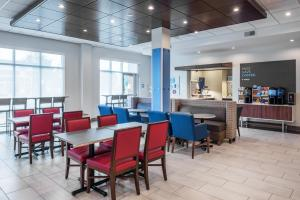 Holiday Inn Express & Suites St. Louis - Chesterfield - Hotel