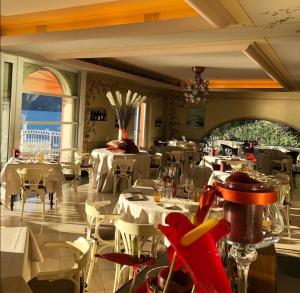 Hotel La Darsena (19 of 95)