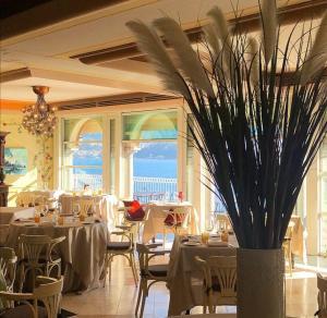 Hotel La Darsena (5 of 95)