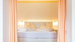 Hotel Gschwangut - Lana