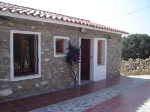 Villa Asseliu - AbcAlberghi.com