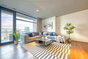 Maison Privee - Index - Dubai