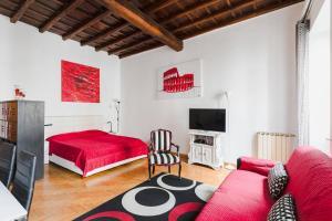 V Rome Suite - abcRoma.com