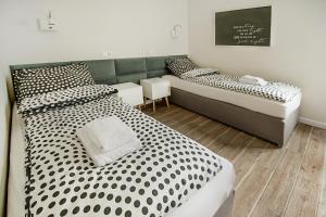 Apartament Centrum XL Komfortowe Noclegi