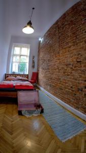 Bohemian Apartments 1