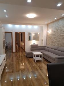 Exclusive Apartment Magnolia