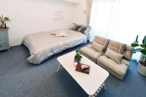 NAGOYA! Free Wi-Fi + Good Location + Clean Room!