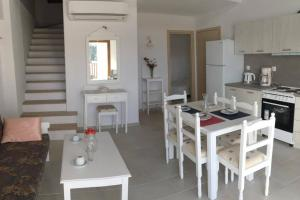 Angies house Alonissos Alonissos Greece