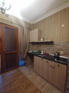 Apartment Sayat-Nova 18