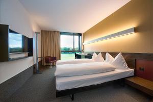 Hotel Ambassador - Bern