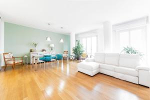 obrázek - Loreto Elegant Flat