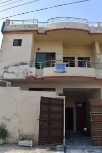 Abdullah Palace Hotel