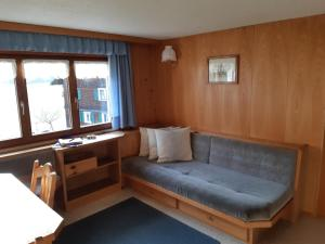 Annelies - Apartment - Bizau