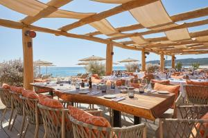 Hotel Byblos (2 of 64)