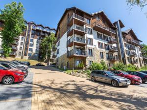 VacationClub – Górna Resorts Apartament 208