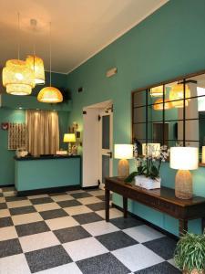 Hotel Tre Rose - AbcAlberghi.com