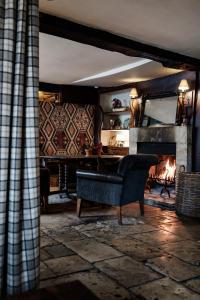 The Lamb Inn (10 of 27)