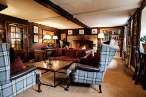 The Lamb Inn (11 of 27)