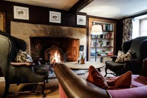 The Lamb Inn (12 of 27)