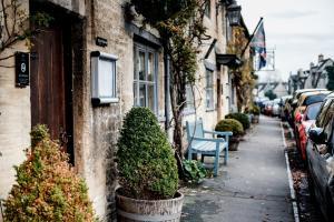 The Lamb Inn (16 of 27)