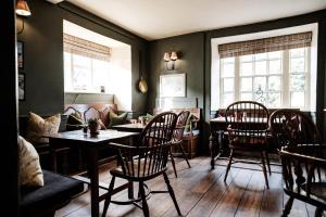 The Lamb Inn (5 of 27)