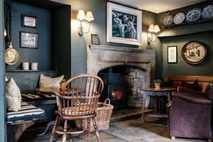 The Lamb Inn (8 of 27)