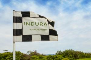 Indura Beach & Golf Resort (26 of 42)