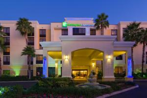 Holiday Inn Express Hotel & Suites Kendall East-Miami, an IHG hotel