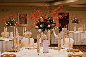 Tuscany Suites & Casino (10 of 28)