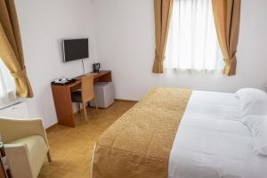 Guest Accommodation Primula