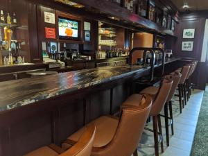 Best Western PLUS Butte Plaza Inn - Hotel - Butte