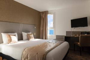 Inter Hotel Orleans Nord